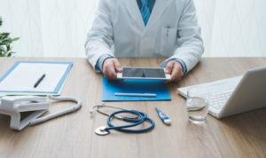 Private Healthcare Barton-le-clay